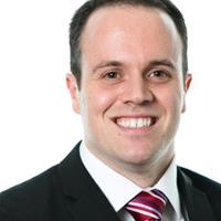 Profile image for Councillor Tom Wallis