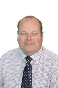 Councillor Alan MacKenzie-Wintle